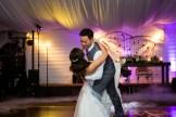 green-gables-wedding-78