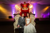 green-gables-wedding-82