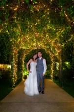 green-gables-wedding-86