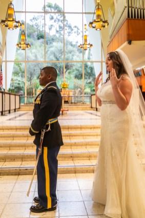 samara-phillip-hilton-mission-valley-wedding-004