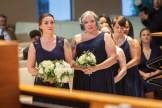 samara-phillip-hilton-mission-valley-wedding-017