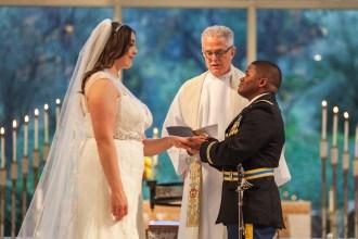 samara-phillip-hilton-mission-valley-wedding-018