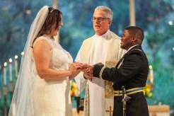 samara-phillip-hilton-mission-valley-wedding-019