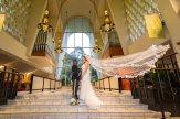 samara-phillip-hilton-mission-valley-wedding-025