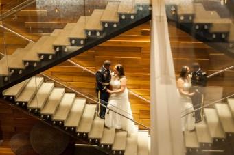 samara-phillip-hilton-mission-valley-wedding-027