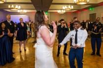 samara-phillip-hilton-mission-valley-wedding-034