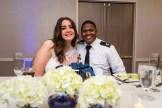 samara-phillip-hilton-mission-valley-wedding-036