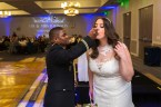 samara-phillip-hilton-mission-valley-wedding-042