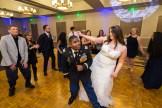 samara-phillip-hilton-mission-valley-wedding-049