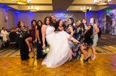 samara-phillip-hilton-mission-valley-wedding-054