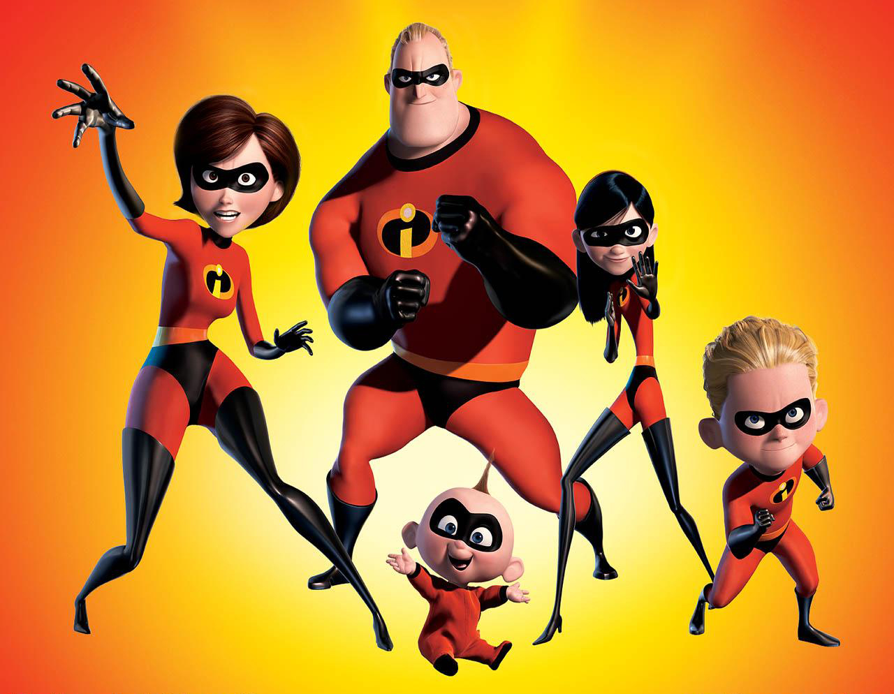https://i2.wp.com/www.epicdash.com/wp-content/uploads/2014/03/fun-facts-about-the-incredibles.jpg