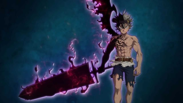Image result for asta strong