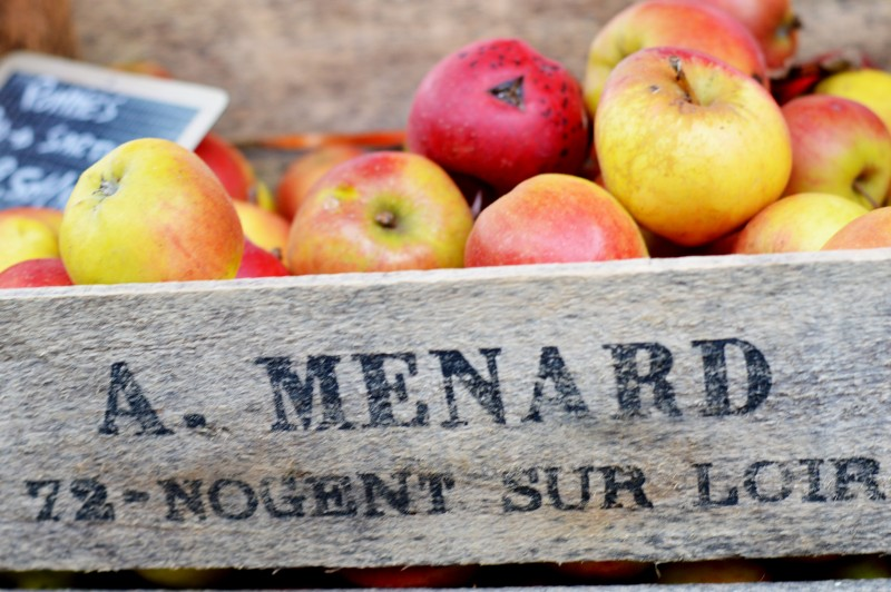 le-mans-farmers-market-food2