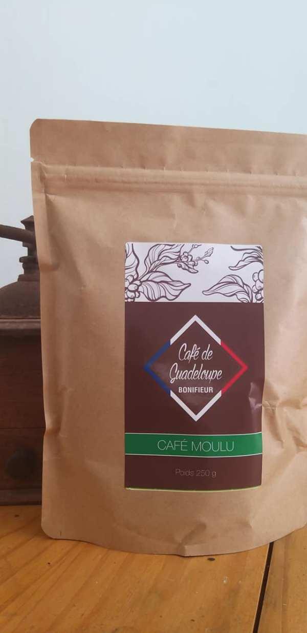 Café-Bonifieur-1