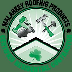 marlarky_crc-logo