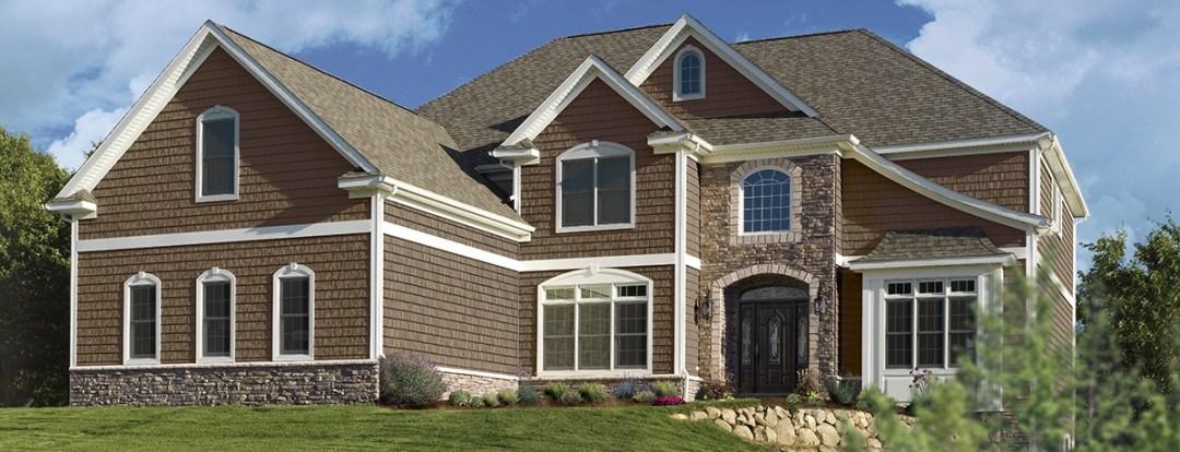 Certainteed Premier Contractor