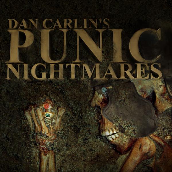 Punic Nightmares