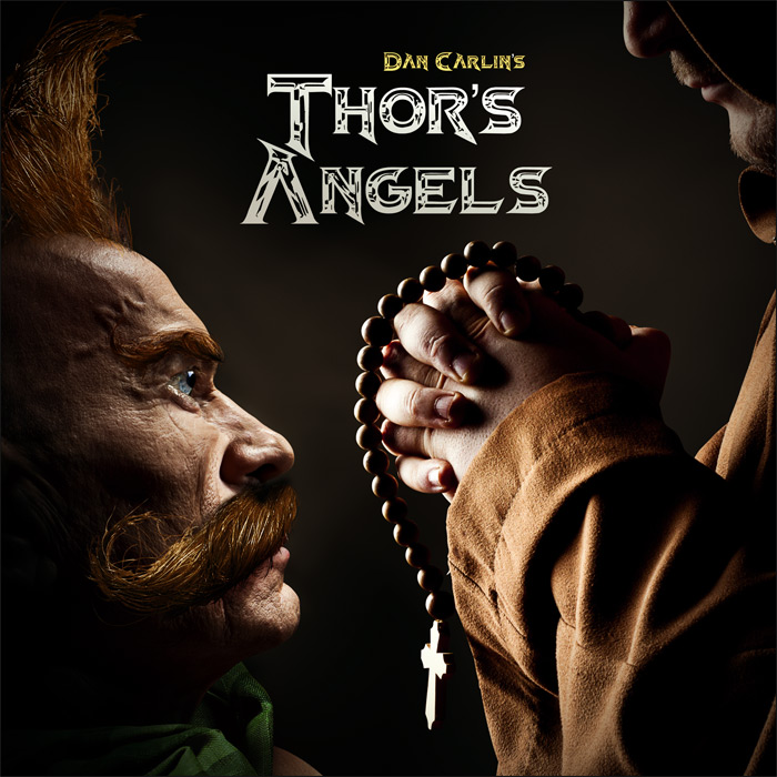 Thor's Angels