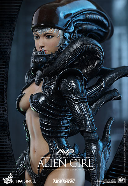 hot-toys-alien-girl-3