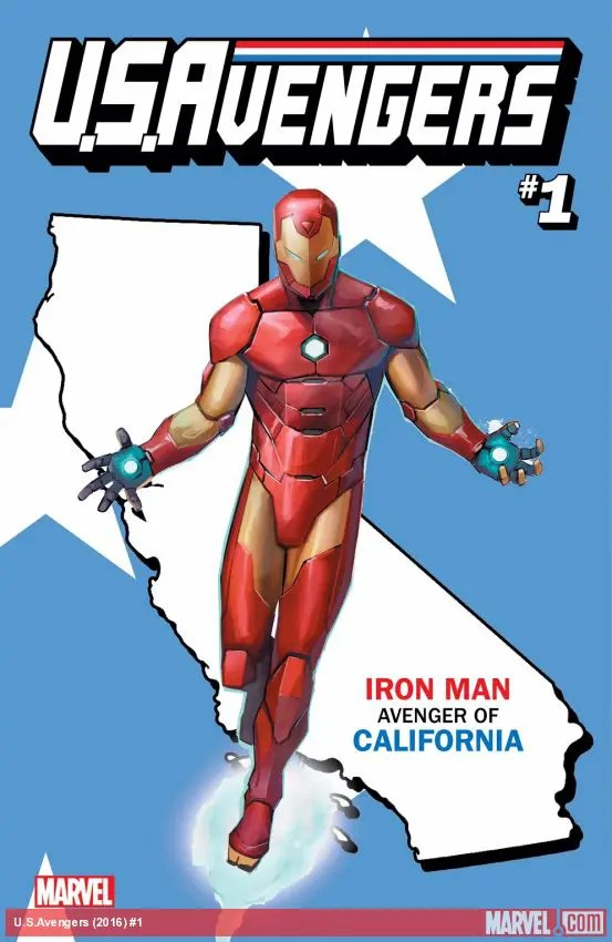 ironman-california
