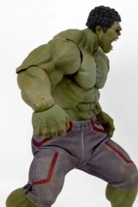 neca toys hulk