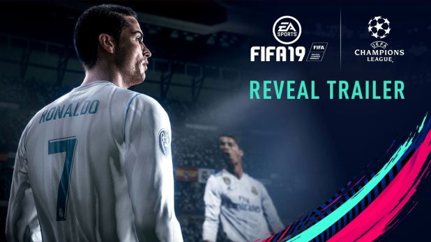 fifa-19-review