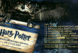 harry-potter-concert
