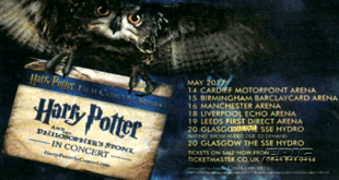 harry-potter-concert