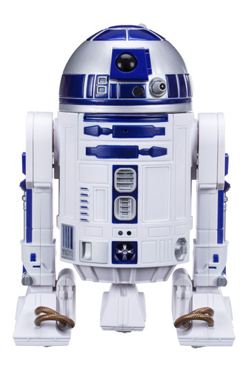 Hasbro Star Wars R2 D2