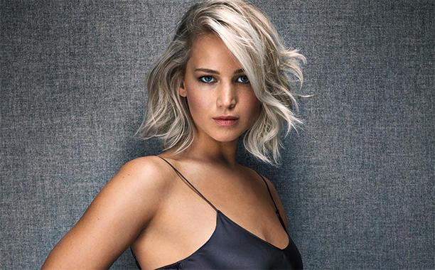 Jennifer Lawrence epicheroes