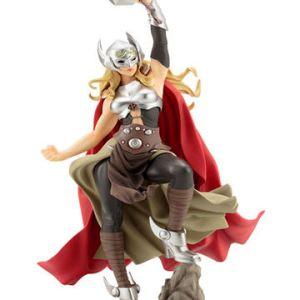 Bishoujo Thor