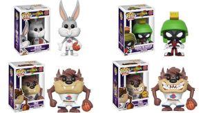 Funko Looney Tunes