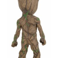 Guardians of the Galaxy Vol. 2 Life-Size Baby Groot Statue by #Neca