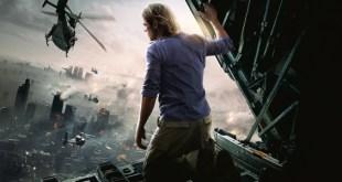 Brad Pitt Movie