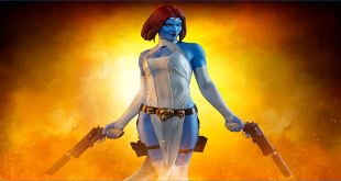 Marvel Sideshow Collectibles Statues Premium - epicheroes Video Gallery
