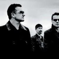 U2 The Fly Music Video - Classic Boca Edit (HD) 2017