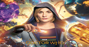 Doctor Who Sonic Screwdriver - epicheroes Buying Guide 2020