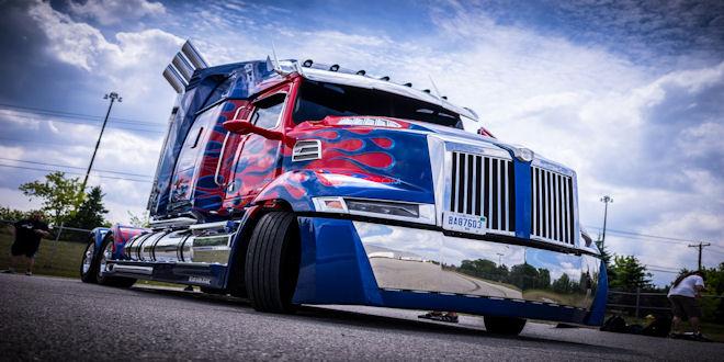 Michael Bay Transformers 5 - Final Movie Trailer 7 Mins