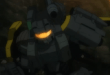 Halo Master Chief Awakens