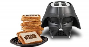 Star Wars Gadgets
