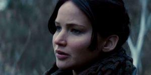Hunger Games Bad Lip Reading