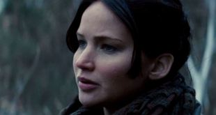 Hunger Games Bad Lip Reading