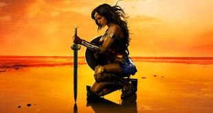 Real Wonder Woman Lasso