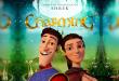Charming Animated Movie