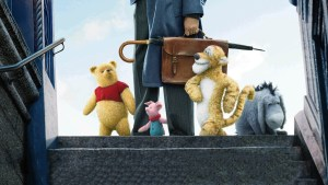 Winnie the pooh Wallpaper - 10 x Disney Movie HD Images - Gallery