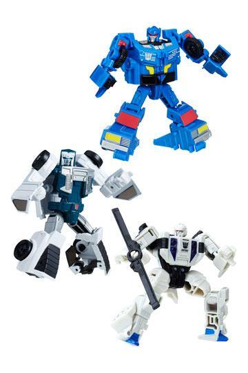 Hasbro Toys Transformers