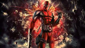 Cool Marvel Wallpaper  epicheroes