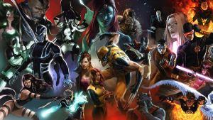 epicheroes