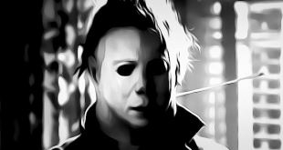 Horror Movies .