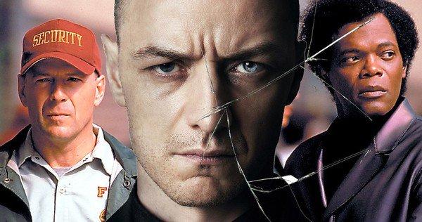 Superhero Movies 2019 - Film Select Trailers - 21 mins